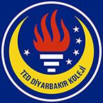 ted-diyarbakir-logo-150